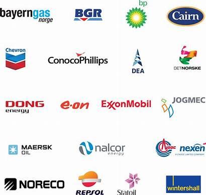 Gas Energy Sponsors Oil Company Nag Tec