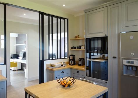 petites cuisines cuisine 6 astuces gain de place