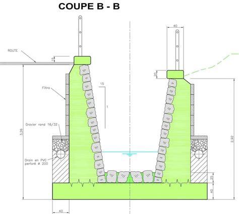 bureau d etude algerie bureau d etude hydraulique algerie 28 images bureau d