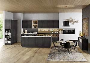 Nolte Küchen Fronten : nolte k chen ber den k chenhersteller nolte k chen nolte k chen gmbh co kg ~ Orissabook.com Haus und Dekorationen