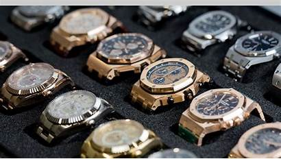 Watches Luxury Most Many Popular Luxe Celebrity
