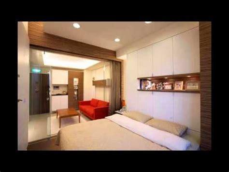curtains  living room living room false ceiling designs