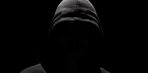The Changing Face Of Cybercrime—know Your Enemy The Tek