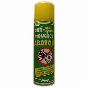 Produit Contre Les Moucherons : anti moucherons maison fumigne insecticide teskad anti ~ Premium-room.com Idées de Décoration