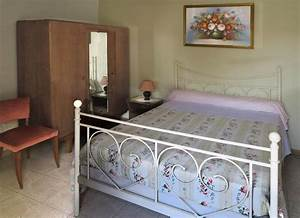 location chambre d39hotes g912007 a vert le grand gites With location chambre d hotes le croisic