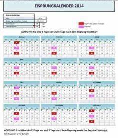 Eisprungkalender Berechnen : coole leiterlispiel vorlage zum anpassen und ausdrucken muster und vorlagen pinterest ~ Themetempest.com Abrechnung