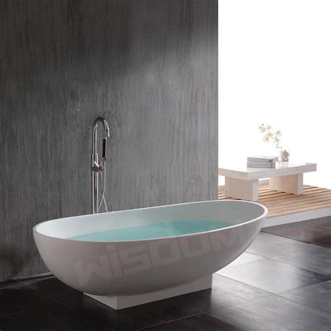 Modern Bathroom Tubs Designs by Beautiful Freestanding Tubs For Modern Bathroom Design