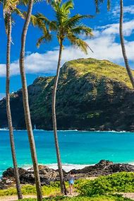 best hawaiian beaches ideas and images on bing find what you ll love