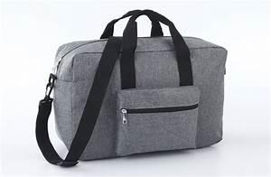 Handgepäck Tasche 55x40x20 : 40x20x25 tasche trolley koffer rucksack tasche kleines handgep ck ~ A.2002-acura-tl-radio.info Haus und Dekorationen