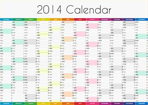 monthly calendars  time slots  calendar template