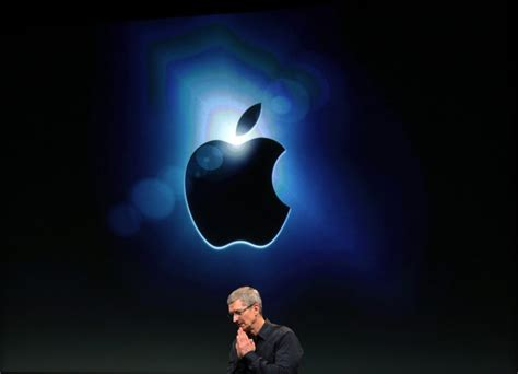 cook siege apple lance le iphone 4s cyberpresse