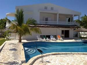 Annonces immobilieres madagascar cherche immobilier france for Location maison avec piscine sud ouest 6 annonces immobiliares madagascar cherche immobilier france