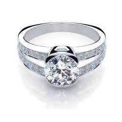 solitaire engagement rings engagement rings cary custom engagement rings raleigh rings raleigh
