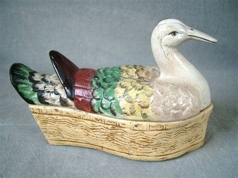 Gravy Boat Animal by 314 Best Staffordshire Images On Pinterest Porcelain