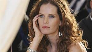 FRINGE - Rebecca Mader Guests In Season 4 Finale