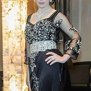 acheter caftan traditionnel ou moderne vous cherchez une With acheter une robe