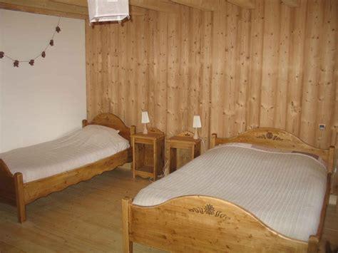 chambre d hotes en savoie location vacances chambre d 39 hôtes les pralets à