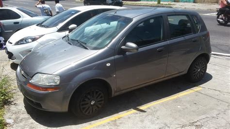 We did not find results for: Vendo o Cambio! Chevrolet Aveo LS 2008! HB! B/B! En ...
