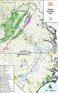 Us Regulatory Panel Approves Atlantic Coast  Mountain Valley Pipelines