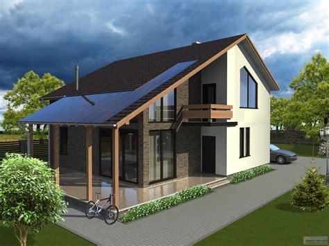 Расчёт солнечных батарей подробно и понятно