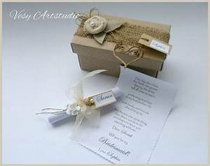 102 best images about pergaminos on pinterest the box for Rustic wedding invitations in a box