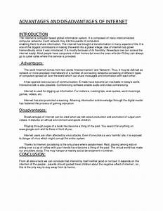 English Essay Internet Popcorn Writing Paper Simple English Essay On  Essay On Advantages And Disadvantages Of Internet In English Language