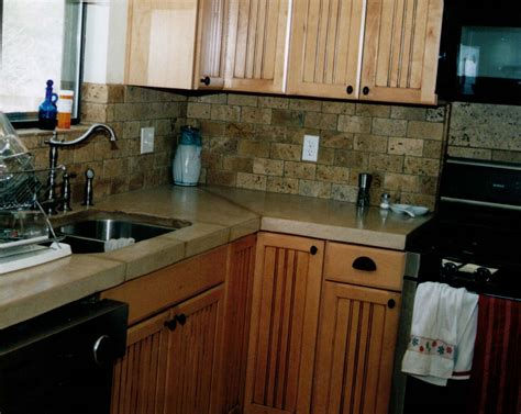 best material for countertops best countertop material for kitchen supporting the