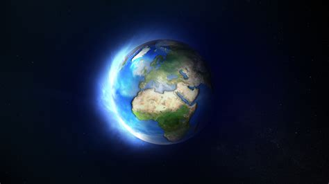 Terra 4k Wallpapers by Wallpaper Earth Planet 4k Space 9121