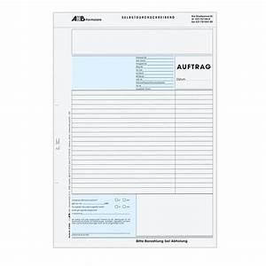 Kfz Werkstatt Kaufen : werkstattauftrags arbeitskarte jetzt online kaufen im ahb shop ~ Yasmunasinghe.com Haus und Dekorationen