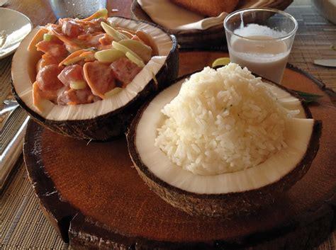 bora cuisine 4 seasons bora bora food related keywords suggestions