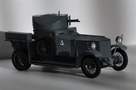 rolls royce armored car rolls royce mk armoured car pictures