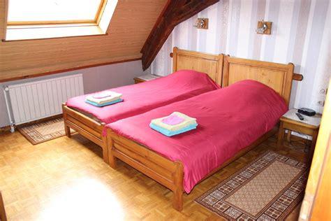 chambre d hote moulin chambre d 39 hôtes au vieux moulin entre sarregueminnes et