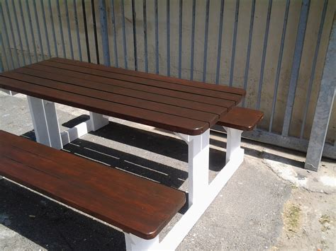 outdoor furniture outdoor benches garden benches patio