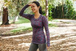 The Best Thermal Underwear for Women: Reviews by ...