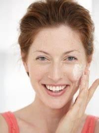Как избавиться от носогубных морщин с помощью массажа