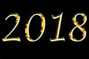 Lustige Neujahrswünsche 2017 : neujahrsw nsche 2018 bilder kostenlos ~ Frokenaadalensverden.com Haus und Dekorationen