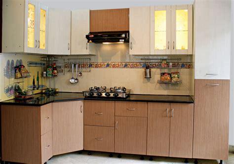 Kitchen Design Godrej Kitchen Interior Price Godrej