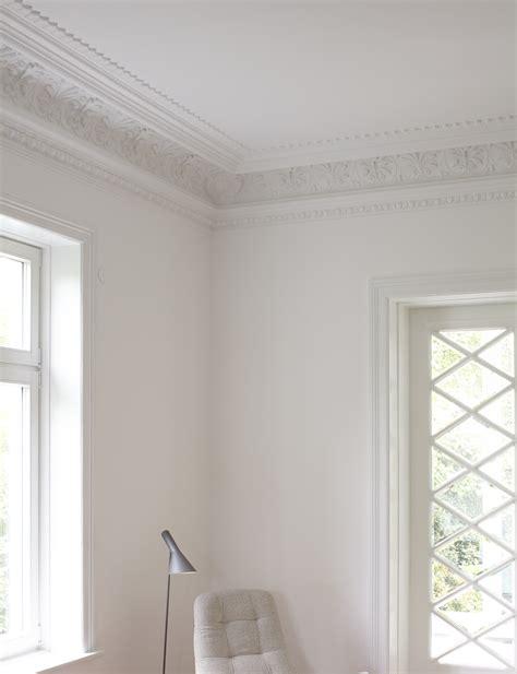 Decke Streichen Farbe by Tipps Um Decken Streifenfrei Zu Streichen Alpina Innen