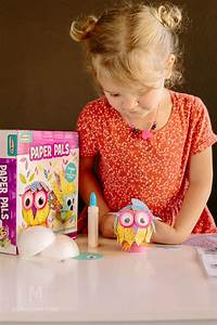 Best Kids Toys 2017 For Different  U0026quot Types U0026quot  Of Kids