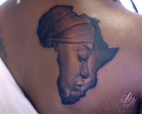 Crazy Tattoo Ideas Boys African Tattoo Symbols