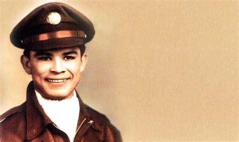 post  memory  members world war ii kia uncle alive