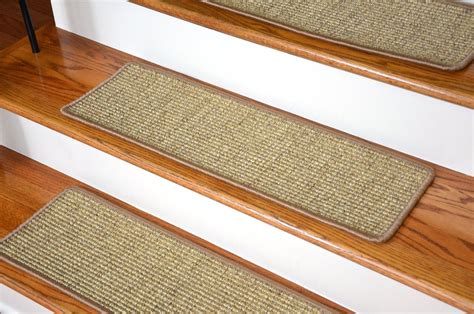 20 Best Of Clear Stair Tread Carpet Protectors Plastic Photo Storage Cases Cone Bags Haian Pants Big Lips Recycling Prices Hot Wire Bender Floor Drain Cover Hose Caps
