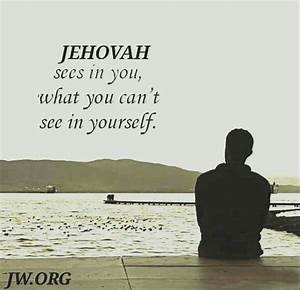 853 best Jehova... Funny Witness Quotes