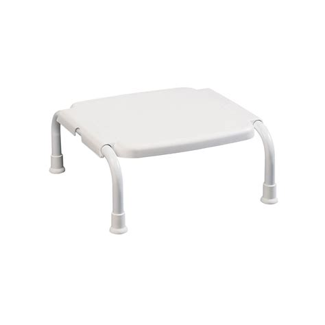 Shower Step Stool by Shower Step Stool By Etac