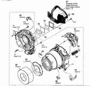 camera obscura diagram diy lens assembly public forum With camera diagrams