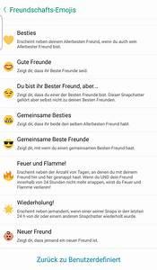 Was Bedeuten Die Wäschezeichen : symbole emojis und smileys bei snapchat bedeutung ~ Lizthompson.info Haus und Dekorationen