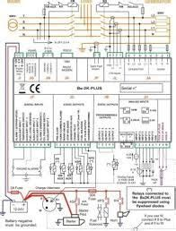 result for fg wilson panel wiring diagram places to go in 2019 electrical