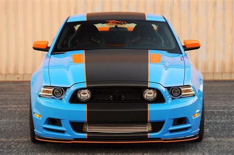 ford mustang gtbojix design  car  fun muscle