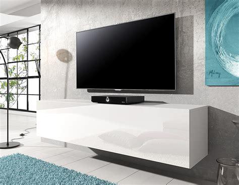 meuble tv 140 cm meuble tv 140 cm blanc id 233 es de d 233 coration int 233 rieure decor