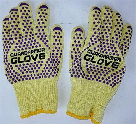 gloves resistant heat waterproof